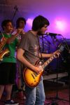 WND BAND BATTLE 2010
